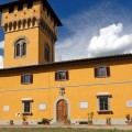 CENA DEL TORTELLO TRADIZIONALE MUGELLANO A CURA  DELL'ACCADEMIA ITALIANA DELLA CUCINA